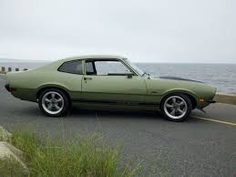 lovely fun bedroom ideas for couples maverick mustang ford maverick grabber find parts for this classic beauty at http