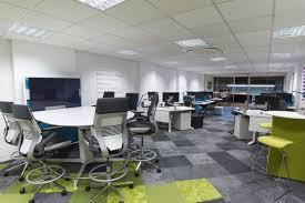 Hunts Office Furniture by Hunts Office Furniture Showroom Steelcase Worklife Office