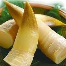 pousse pousse cuisine cuisine chinoise la valeur nutritive du pousse de bambou gouts de