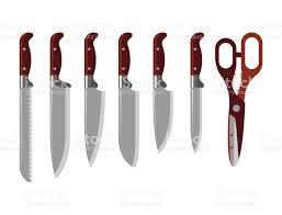 sharp kitchen knives kitchen knife weapon steel sharp dagger metal military dangerous