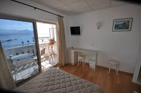 chambres d hotes ajaccio hotel ajaccio corse du sud 3 étoiles pas cher hôtel du golfe