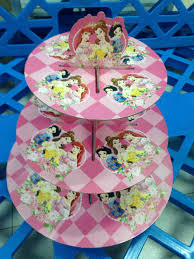 party city halloween party favors online buy wholesale snow white party supplies from china snow