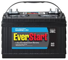 best car battery for toyota corolla walmart battery finder