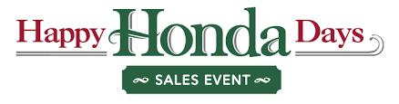 honda cars of boston service honda and used car dealer honda cars of boston