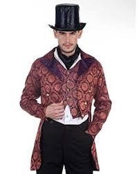mardi gras costumes for men masquerade men s suits formal mardi gras new years