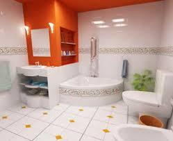 unisex bathroom ideas best unisex bathroom sign ideas on unisex bathroom