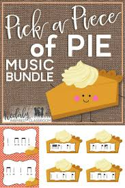 elementary thanksgiving activities 88 best thanksgiving in the music room images on pinterest music