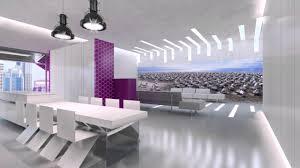 Home Design Education Future Of Interior Design Profession