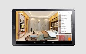 Home Design Us by Live Home Designer Android Apps On Google Play