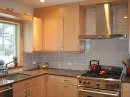 tiles backsplash discount wall tile online bathroom cabinets