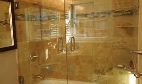 shower enchanting bathtub shower doors lowes semi framed sliding