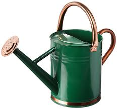 amazon com watering cans patio lawn u0026 garden