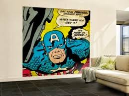 captain america wall decals for living room designs captain image of captain america wall decals for kids