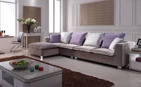 Online Get Cheap Cloth Sofa Set Aliexpresscom Alibaba Group - Cloth sofas designs