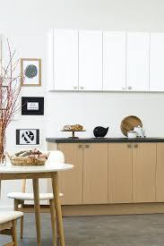 Kitchen Kaboodle Furniture Designer Touch Furniture Artofdomaining Com