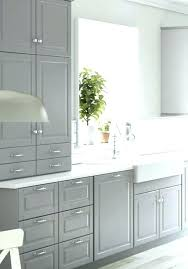 kitchen cabinet packages complete kitchen cabinet packages s kitchen cabinets home depot