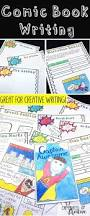 creative writing paper template best 25 creative writing for kids ideas on pinterest story comic book writing activity and templates