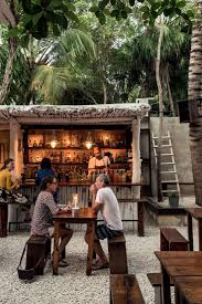 best 25 tulum ideas on pinterest tulum beach tulum mexico and