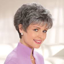 8268 44 jpg 450 450 pixeles ama pinterest hair loss wig and