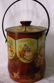 560 best vintage tins images on pinterest vintage tins tin