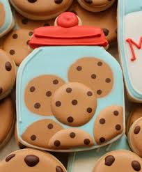 The Decorated Cookie Company 1020 Best Inspiration Beautiful Cookies Images On Pinterest