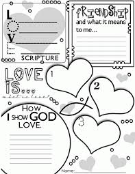 god loves me coloring pages 2017 with i love preschool page