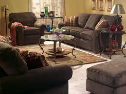 Flexsteel Curved Sofa by Flexsteel Thornton 2 Piece Sofa Sectional Wayside Furniture
