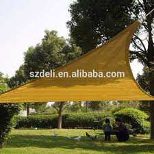 Triangle Awning Canopies Triangle Awning Source Quality Triangle Awning From Global