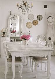 shabby chic home decor ideas 6 shabby chic interior design plans that can turn your life around