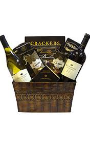 wine gifts delivered birthday gifts baskets