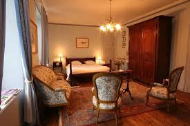 chambre d hotes fontenay le comte chambres d hôtes logis de la clef de bois chambres d hôtes fontenay