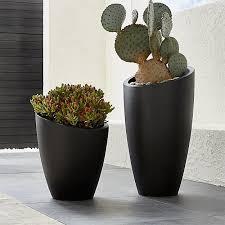 24 best modern indoor planters images on pinterest indoor