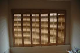 lyndhurst blinds u0026 interior shutters swansea blinds u0026 awnings