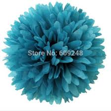 wedding supplies online teal wedding supplies online teal blue wedding supplies for sale