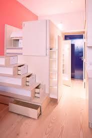 micro apartment interior design this micro apartment is london u0027s latest idea to combat housing