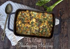 low carb thanksgiving food 23 low carb but totally satisfying holiday side dishes