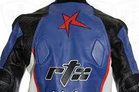 sport biker jacket rtx gp tech biker jacket sale