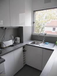 plan travail cuisine ikea cuisine ikea plan awesome cuisine blanche ikea construire plan de