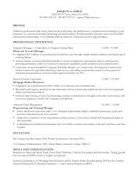 Resume Loan Officer Css English Essay Solved Papers Paul Geck Vietnam Thesis