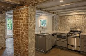 historic robert smalls house project from allison ramsey