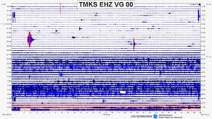 aktuelle vulkanausbrüche vulkanausbrüche aktuelle nachrichten und infos vulkane net newsblog
