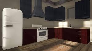 Telecharger Home Design 3d Mac Gratuit Free Kitchen Design Software Online 20 20 Kitchen Design Software
