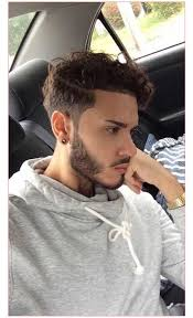 men hair styles in 30 s 30s hairstyles men as well as odyzzeuz thick hair mens hairstyle