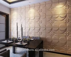Cheap Wall Paneling by Design Vinyl Wallpaper 3d Wall Panel Interiors Buy 3d Wall Panel