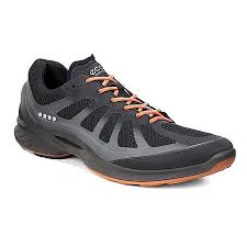 ecco hiking boots canada s cheap at 66 ecco ecco sports shoes outlet in usa