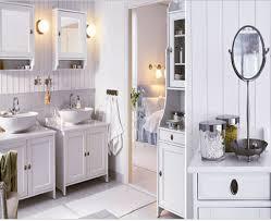 beautiful bathroom sinks cabinet bathroom sink cabinet entertain bathroom sink cabinets