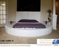 Circular Platform Bed by Round Bed Jpg