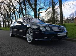 100 2003 mercedes benz cl55 amg owners manual check add