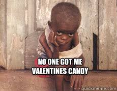 Dirty Valentine Meme - funny dirty valentines memes dirty best of the funny meme