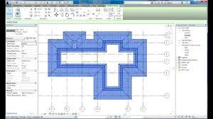 home design for beginners floor plan design for beginners home deco plans